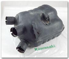 KAWASAKI 1999-2004 VN1500 VN 1500 VULCAN CLASSIC EXHAUST PRE-MUFFLER 18004-1094
