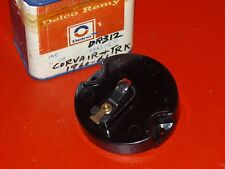 NOS GM 1960 1961 Chevrolet Corvair distributor rotor Delco Remy 1945639 GM