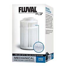 Fluval G3 G6 Series Filtration Cartridge Media Pre Filter Phosphate Nitrate Node