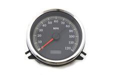 Speedometer HD Softail Tour 96-2003 Dyna FXST FLST FLHR FXDWG V-Twin 39-0453 Y1