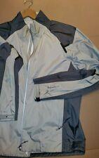 Zegna Sport  ZS CONTOUR SHELL  jacket SIZE XXL