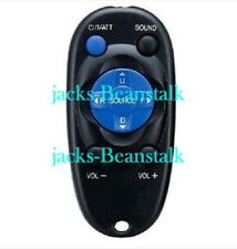 Remote Control For JVC KD-R826 BT KD-R680S KD-AR800 Car Stereo System Receiver