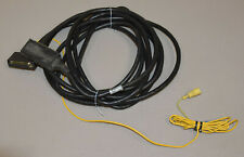 802554P3 Radio Control Cable Used (Dirty From Use)