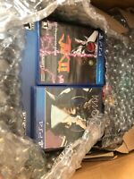 Jak 2 II Daxter PS4 Limited Run Games #212 Collector's Edition PS4 Precursor