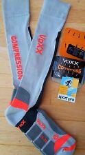 VOXX Signal Kompressionssocken Kompressionsstrümpfe versch. Farben Laufsocken