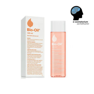 BIO-OIL Specialist for Scars and Stretch Marks 125ml (4.2 oz)