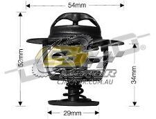DAYCO Thermostat(high temp)FOR Nissan NX 10/91-1/96 2L EFI SR20DE