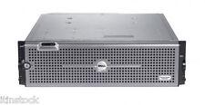 Arreglo de almacenamiento Dell PowerVault MD3000 Raid + 15 X 500 GB sa unidades de conexión en caliente