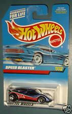 Speed Blaster   #778