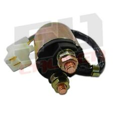 GY6 Strada Moped RX150 Kinroad XT150T-8 Bike Relay Starter Component ScooterX