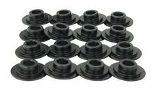Comp Cams Engine Valve Spring Retainer 7° Steel for Ford 4.6L with 4 Valve Heads