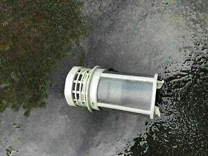 Maytag dishwasher MJD 2005 - cup filter G201117