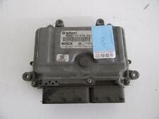 Engine Control Unit Smart 451 CDI a6601531079 001 no. 1791