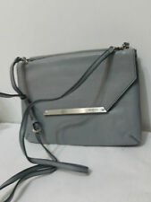 Mimco Leather Messenger & Cross Body Handbags