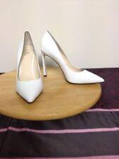 Wittner Women's Slip On Stiletto Heels