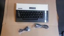 Atari 800XL Computer with Video, Memory, and OS upgrades