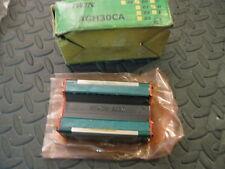 HIWIN AGH30CA Linear Bearing Block