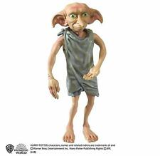 NEW OFFICIAL HARRY POTTER DOBBY THE FREE ELF POSABLE FIGURE FIGURINE