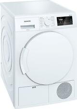 Siemens iQ300 iSensoric WT43H000 Wärmepumpentrockner Kondenstrockner 7kg EEK:A+