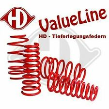 Diederichs 99972150 Kit de suspension
