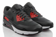 Baskets Air Max Nike pour homme pointure 42,5
