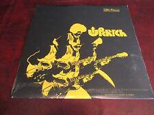 PHIL UPCHURCH UPCHURCH CADET RECORDS LPS 826 RARE LIMITED EDITION VINYL LP