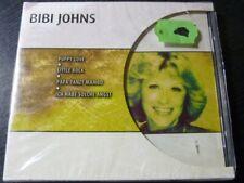 """CD """"Bibi Johns"""" von Bibi Johns / 51.095"""