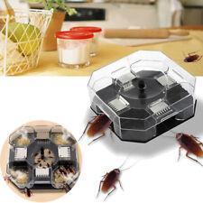 1pc Home Insetc Bug Trap Catcher Roach Extinction Flea Carpet Beetle
