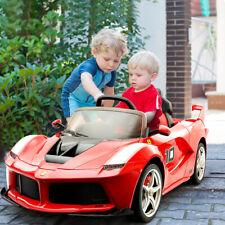 Laferrari Kinderfahrzeug Elektroauto Elektrofahrzeug Kinderauto