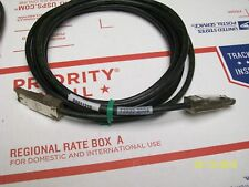MOLEX INFINIBAND NETWORKING CABLE HSSDC2 3m LENGTH , 73939-2004