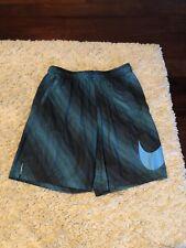 Nike Mens Athletic Shorts Size XL (NWT)