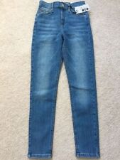 Topshop High Capri, Cropped Jeans for Women