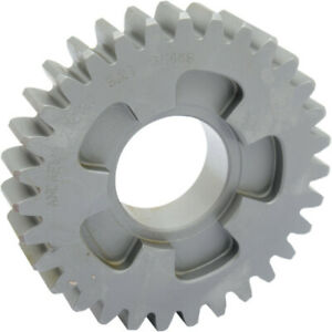 Andrews Transmission Gear - 1st - 35622-79A | 296120