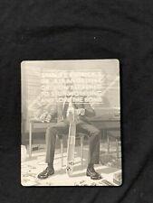Dr. Strangelove Project Popart Steelbook