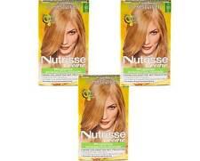 Garnier Hellblonde Haar-Färbemittel