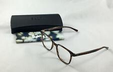 New SALT Carl DSB Unisex Designer Eyeglasses Frames 51-20-150