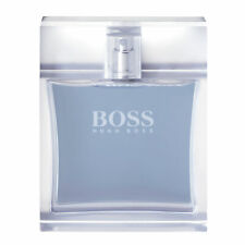 HUGO BOSS PURE 75ML EDT TESTER MEN