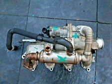 GENUINE FORD GALAXY,  S-MAX 1.8 TDCI INTAKE MANIFOLD WITH EGR AND COOLER