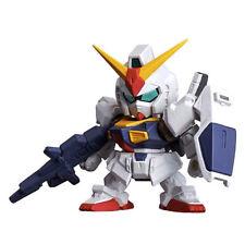 Mobile Suit Gundam Gashapon Next 22 - RX-178 Gundam Mk-II