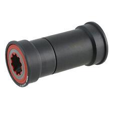 SRAM Truvativ GXP-BB86 Press-Fit Ceramic Bottom Bracket