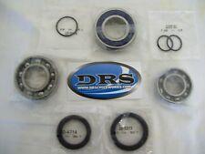 Chain Case Bearing & Seal Kit Yamaha  Apex GT  2008-2009