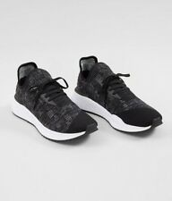 Puma Running Shoes - Avid EvoKNIT Shoes Mens Size 11.5