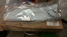 NOS FORD SEAT COVER E1UZ-1264416-BAB   BLUE 1981 Econoline sealed packaging