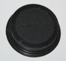 Asahi Opt. Co. - Genuine Pentax K / PK Mount Rear Lens Cap - vgc