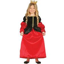 prodotti di qualità nuovi speciali grandi affari 2017 vestito dama 800 in vendita - Bambine e ragazze | eBay