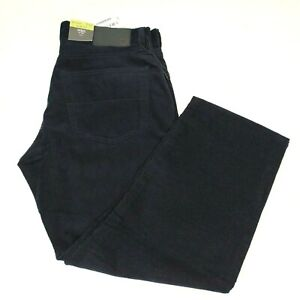 M/&S Marks Spencer Men Skinny Fit Smart Stretch Chinos Trouser Khaki Green BNWT