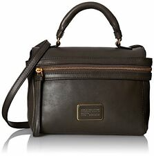 Marc by Marc Jacobs Third Rail Top Handle Bag