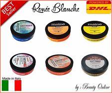 Renee Blanche - Moine - Cire Water Wax, Hair wax, 6pc - 150 ml
