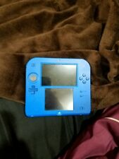 2ds with over 200 games