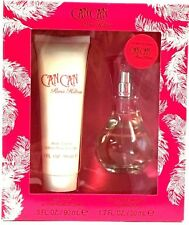 Paris Hilton Can Can Perfume 2~Pieces Gift Set Women's